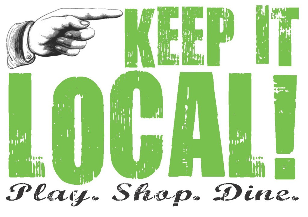 keep_it_local